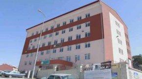 Ankara Akyurt Halk Eğitim Merkezi Kursları