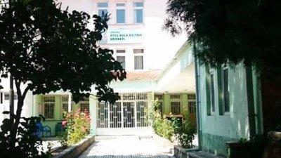 Ayaş Halk Eğitim Merkezi Müdürlüğü Kursları