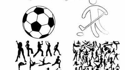 Halk Eğitim Spor Öğretmeni Usta Öğretici Olma
