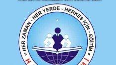 Halk Eğitim Denizcilik Alanı Usta Öğretici Olma Koşulları