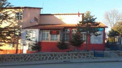 Ankara Elmadağ Halk Eğitim Kursları Açık Lise