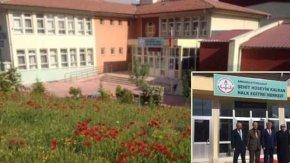 Etimesgut Eryaman Halk Eğitim Merkezi Kurs Bilgileri