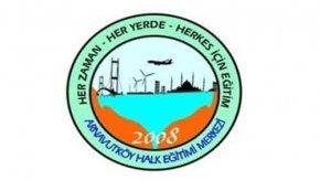 Arnavutköy Halk Eğitim Merkezi Kursları Adresi