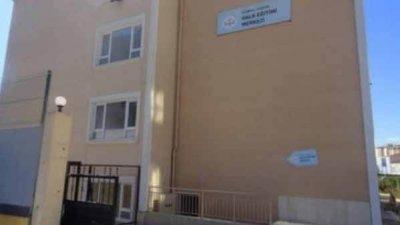 Ataşehir Halk Eğitim Merkezi Hizmetleri