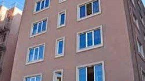 Ataşehir Özel Cihan Erkek Öğrenci Yurdu Yurt Olanakları