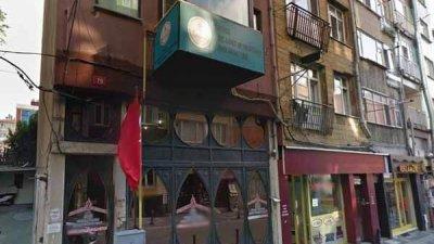 İstanbul Kadıköy Özel Arı Yükseköğrenim Yurdu