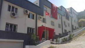 İzmir Balçova Halk Eğitim Merkezi Adresi Kursları