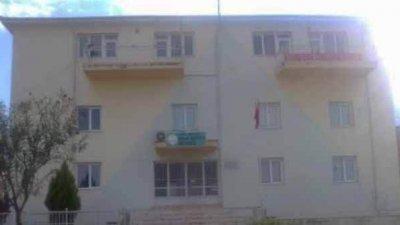 İzmir  Beydağ Halk Eğitim Merkezi Faaliyetleri