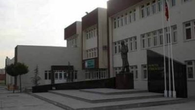 Ankara Etimesgut Halk Eğitim Merkezi Hizmetleri