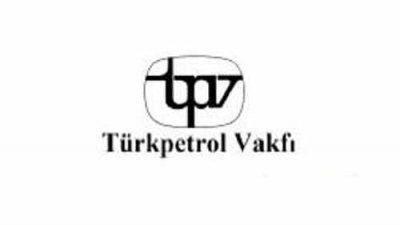 Türk Petrol Vakfı Bursları Burs Başvurusu Başladı
