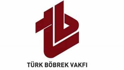 Türk Böbrek Vakfı Burs Başvuruları