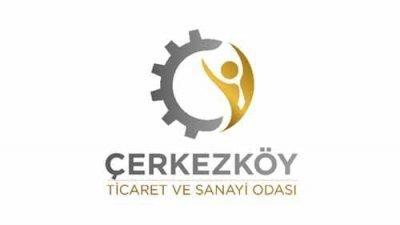Çerkezköy Ticaret Ve Sanayi Odası Burs Başvuruları