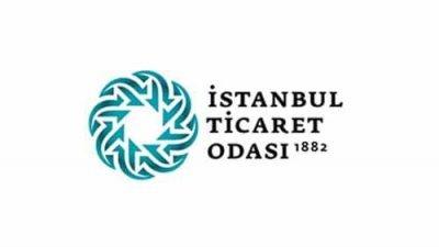 İstanbul Ticaret Odası Burs Başvuruları Başlıyor