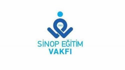 Sinop Eğitim Vakfı Burs Sonuçları