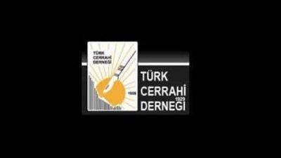 Türk Cerrahi Derneği Yurt Dışı Eğitim Bursu