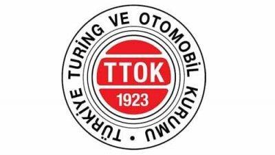 Türkiye Turing Ve Otomobil Kurumu Burs Başvurusu
