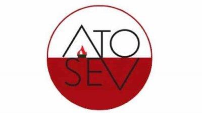 ATOSEV Adana Ticaret Odası Burs Başvurusu Başladı