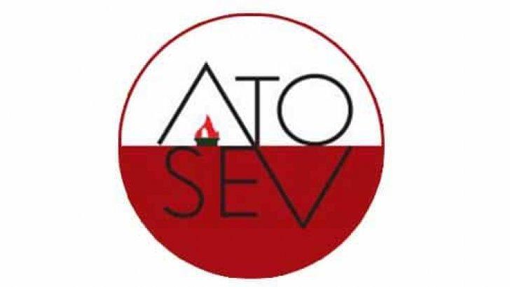 ATOSEV Adana Ticaret Odası Burs Başvurusu Başlıyor