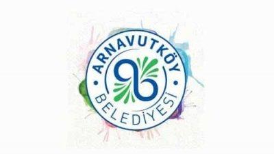 Arnavutköy Belediyesi Eğitim Yardımı