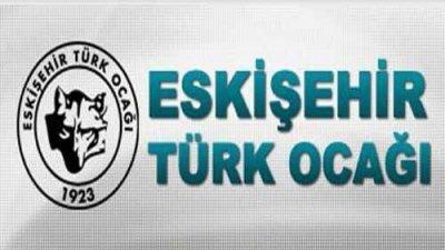 Türk Ocakları Eskişehir Şubesi Burs Başvurusu Başlıyor