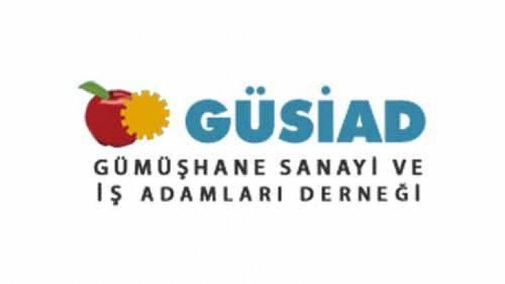 Güsiad Burs Başvuruları Başladı