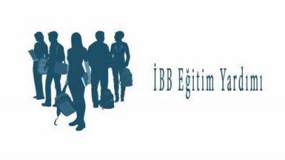 İBB Eğitim Yardımı Başvurusu Sen Oku Diye