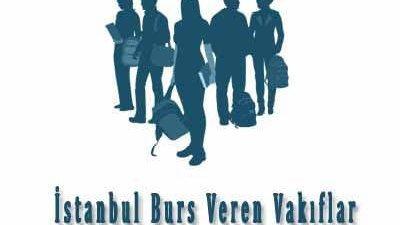İstanbul Öğrencilere Karşılıksız Burs Veren Vakfılar