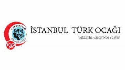 İstanbul Türk Ocağı Burs Başvurusu