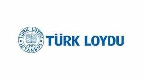 Türk Loydu Vakfı Burs Başvurusu 2018-2019