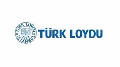 Türk Loydu Vakfı Burs Başvurusu Başladı