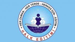 Foça Halk Eğitim Merkezi Kurs Programları