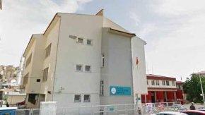 Ankara Keçiören Halk Eğitim Kurs Programları