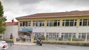 Beşiktaş Halk Eğitim Ücretsiz Kurs Programları