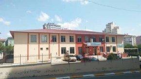 İstanbul Beylikdüzü Halk Eğitim Kurs Programları