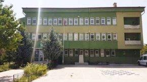 Ankara Sincan Halk Eğitim Kurs Programları
