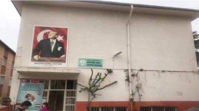 İzmir Seferihisar Hem Halk Eğitim Kurs Bilgisi