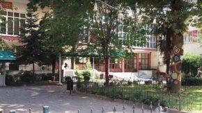İstanbul Kadıköy Halk Eğitim Kursları Kurs Bilgileri