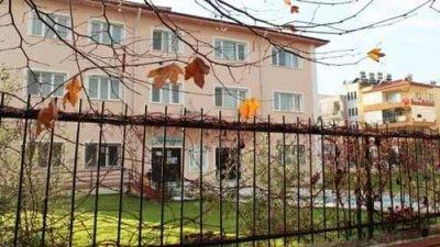 İzmir Selçuk Halk Eğitim Merkezi Kurs Bilgileri