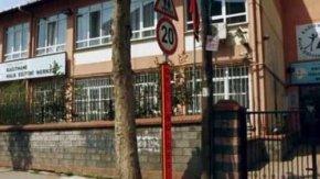 İstanbul Kağıthane Halk Eğitim Merkezi Kurs Bilgileri