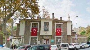 Kadıköy Erenköy Halk Eğitim Merkezi Kursları