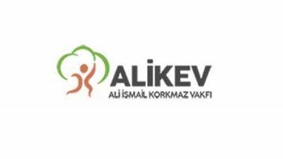 ALİKEV Ali İsmail Korkmaz Vakfı Bursu Başvuruları