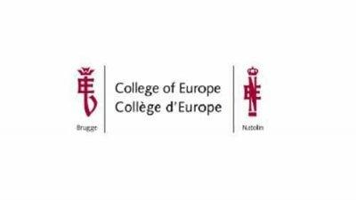 Avrupa Koleji Yüksek Lisans Bursu