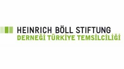 Heinrich Böll Stiftung Derneği Türkiye Temsilciliği Bursu