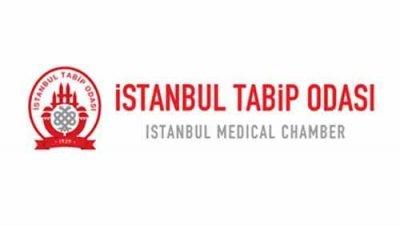 İstanbul Tabip Odası Bursu Başvurusu