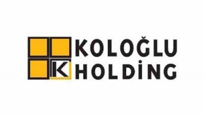 KOLEV Koloğlu Holding Burs Başvurusu