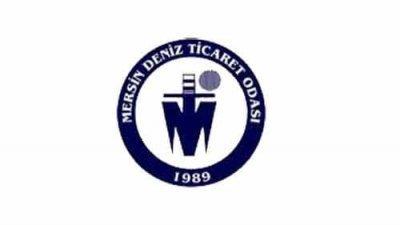 Mersin Deniz Ticaret Odası Burs Başvurusu