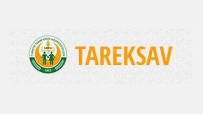 TAREKSAV Burs Başvuruları Başladı