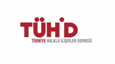 Tühid Türkiye Halkla İlişkiler Derneği Burs Sonuçları