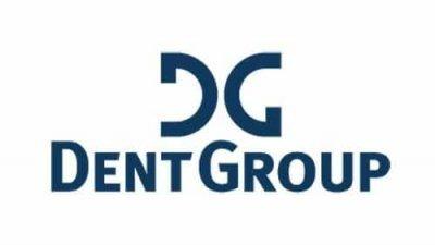 Dent Group Burs Başvurusu Başladı