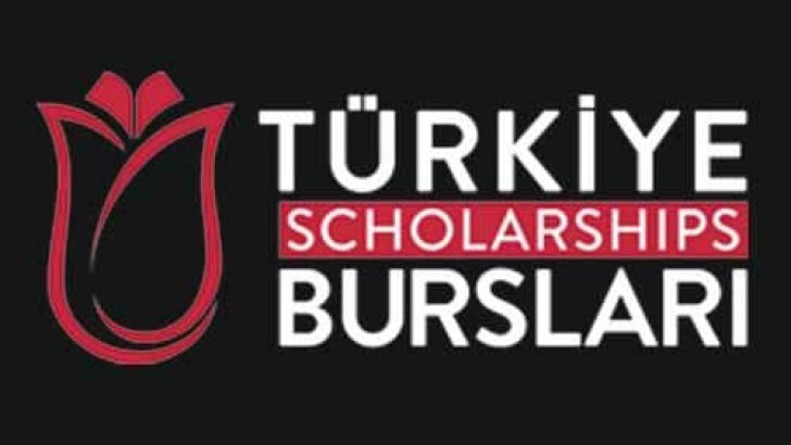 Türkiye Bursları Başvuruları Başlıyor